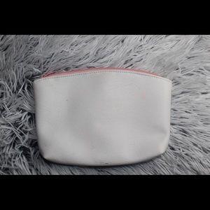 Ipsy Bags - Small makeup bag